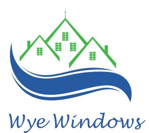 Wye Windows